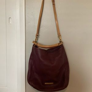 Marc by Marc Jacobs Boho Bag